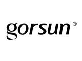 GORSUN