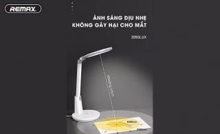 Лампа Remax RL-LT10 LIFE Hoffy Series Eye-Protection Lamp
