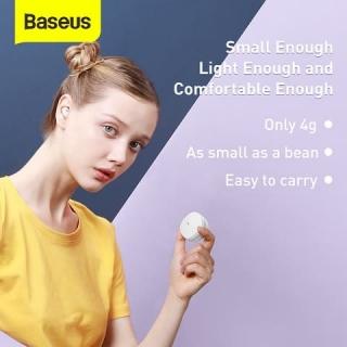 Наушники Baseus Encok True Wireless Earphones WM01