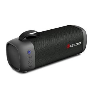 Портативная колонка Bluetooth Beecaro GF501