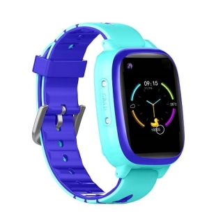 "Детские смарт-часы T5 (1.3"", IP67, Camera, 4G Video Call, LBS/GPS/WiFi)"