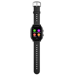Детские смарт-часы T5S Thermometer
