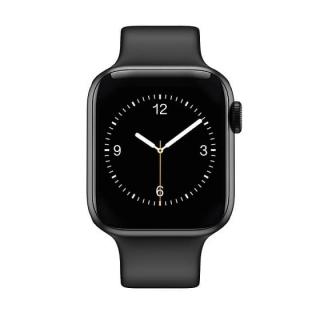 Смарт-часы HOCO GA09 Smart sports watch