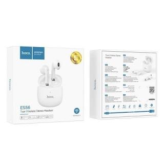 Наушники bluetooth HOCO ES56 Scout TWS wireless BT headset