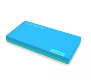 Power bank Usams US-CD01 10000mah Blue