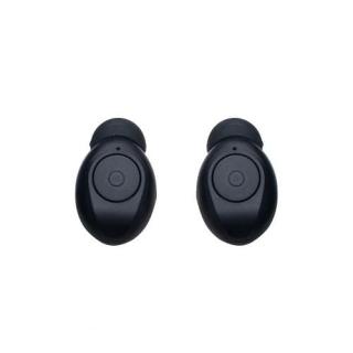 Наушники Bluetooth CELEBRAT W5