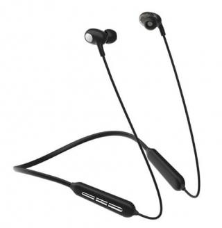 Наушники Bluetooth JOYROOM JR-D5