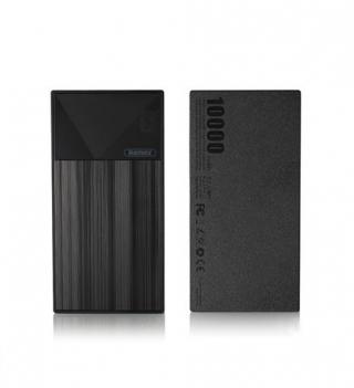 Remax Thoway RPP-55 10000mAh black