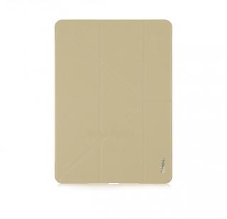 """Baseus Simplism series для iPad Pro 12.9"""" Beige"""