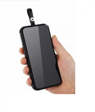 Power bank WUW Y28 Wireless 5000mAh