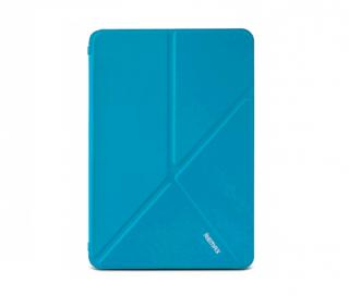 "Чехол Remax Transformer для iPad pro 9.7"" blue"