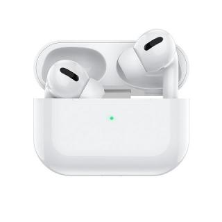 Наушники HOCO ES36 Original series apple wireless headset