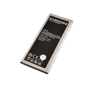 АКБ Original Samsung N9150 (EB-BN915BBC)