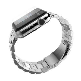 Hoco Full Rim Screen protector 0.1mm для Apple Watch 38mm