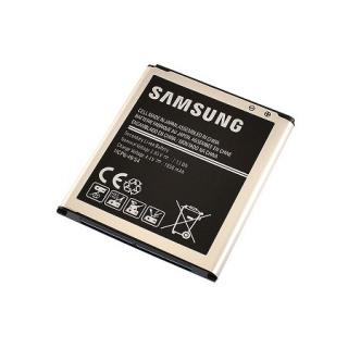 АКБ Original Samsung J100H (EB-BJ100CBE)
