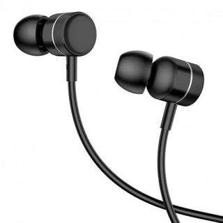 Наушники BASEUS Encok H04 Black