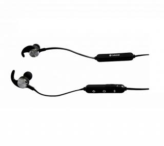 Наушники Bluetooth CELEBRAT A11