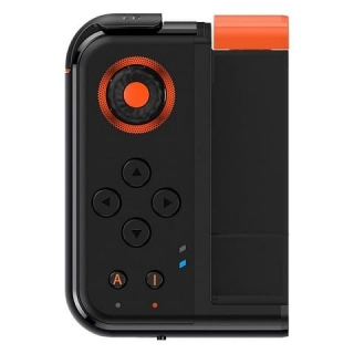 Baseus GAMO Mobile Game One-Handed Gamepad