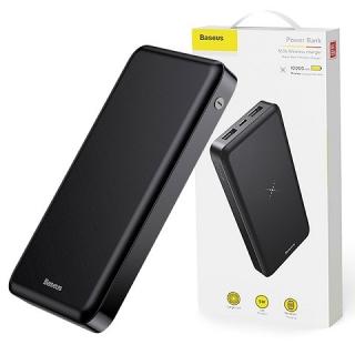 Power bank BASEUS M36 Wireless Charger 10000mAh