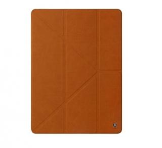 "Baseus Simplism series для iPad Pro 12.9"" brown"