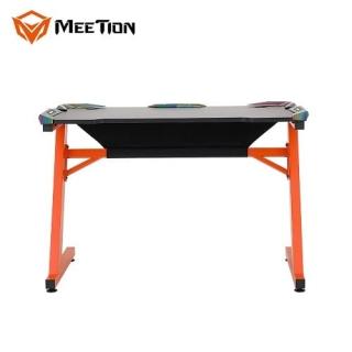 Игровой стол Meetion MT-DSK10 Gaming Laptop Desk Station