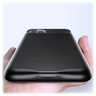 Аккумулятор Usams US-CD110 Battery Case for iPhone 11 Pro 3500mAh