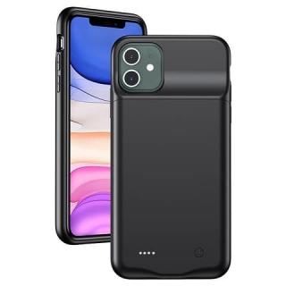 Аккумулятор Usams US-CD111 Battery Case for iPhone 11 4500mAh
