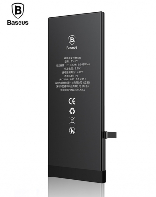 Аккумулятор Baseus для iPhone 6 (1810mAh)