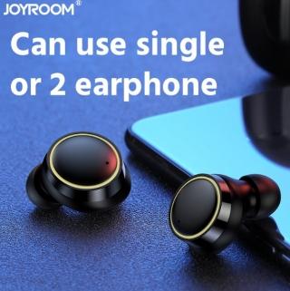 Наушники JOYROOM JR-T05 Bluetooth