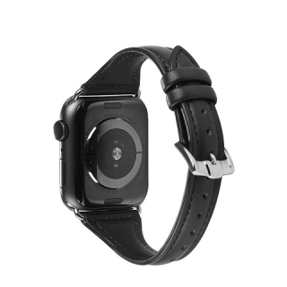 HOCO WB05 Ocean wave for Apple Watch Series 1\2\3\4 (42\44mm)