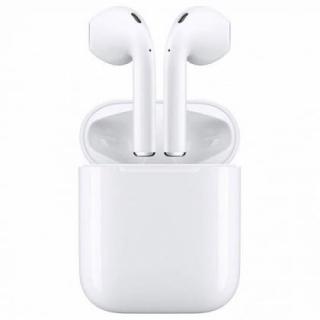 Наушники Bluetooth TWS XO Airpods F60 Plus
