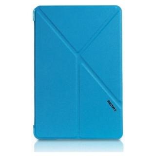 "Чехол Remax Transformer для iPad Pro 12.9"" Blue"