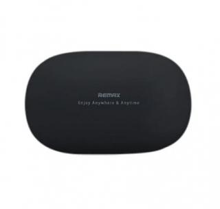 Наушники Bluetooth REMAX TWS-6