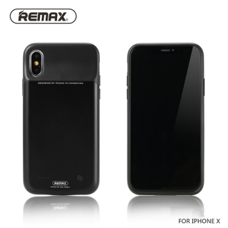 Remax Penen series PN-04 для iPhone X 3200mAh