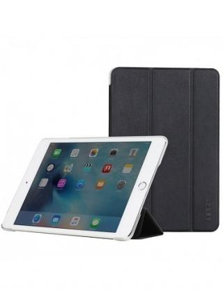 Чехол rock Touch Series для iPad mini 4 black