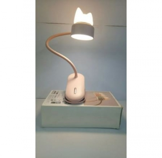 Лампа Remax Petit Series Led Lamp (Clip Type) RT-E535