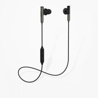Наушники REMAX RB-S9 sport Bluetooth