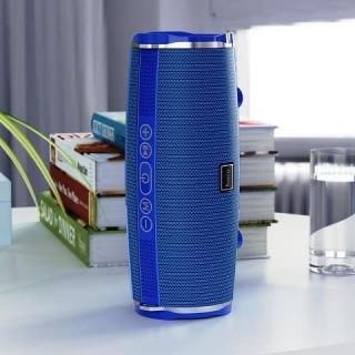 Колонкa HOCO BS40 Desire song sports wireless speaker