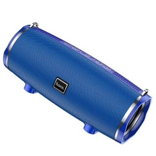 Колонкa HOCO BS40 Desire song sports wireless speaker