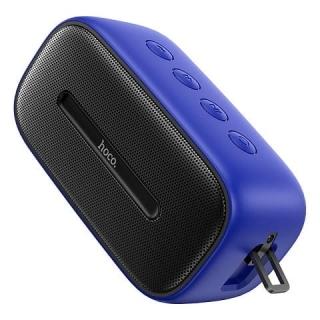 Колонкa HOCO BS43 Cool sound sports wireless speaker