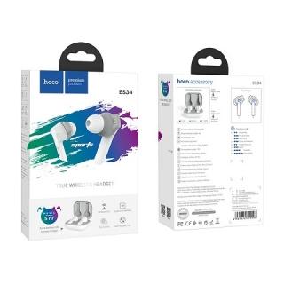 Наушники Bluetooth HOCO ES34 Pleasure wireless headset