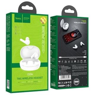 Наушники bluetooth HOCO ES54 Gorgeous TWS wireless BT headset