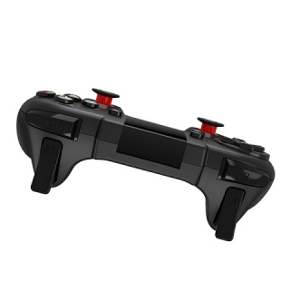 Джойстик Hoco GM3 Continuous play gamepad