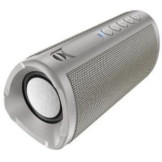 Колонкa HOCO HC4  Bella sports BT speaker