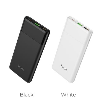 Power bank Hoco J58 Cosmo PD+QC3.0 (10000mAh)