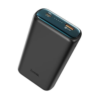 Power bank HOCO Q1a Kraft fully compatible 20000mAh