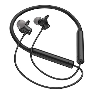 Bluetooth наушники HOCO S2 Joyful Active sports