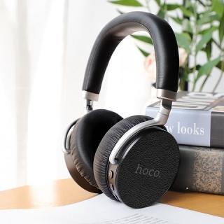 Наушники Bluetooth HOCO S3 Nature sound