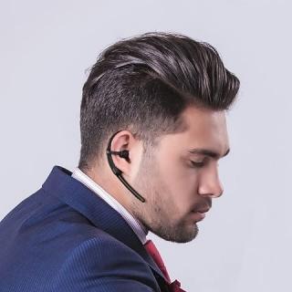 Bluetooth гарнитура HOCO S7 Delight business