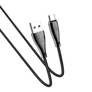 Кабель Hoco U75 Blaze magnetic for Micro-USB